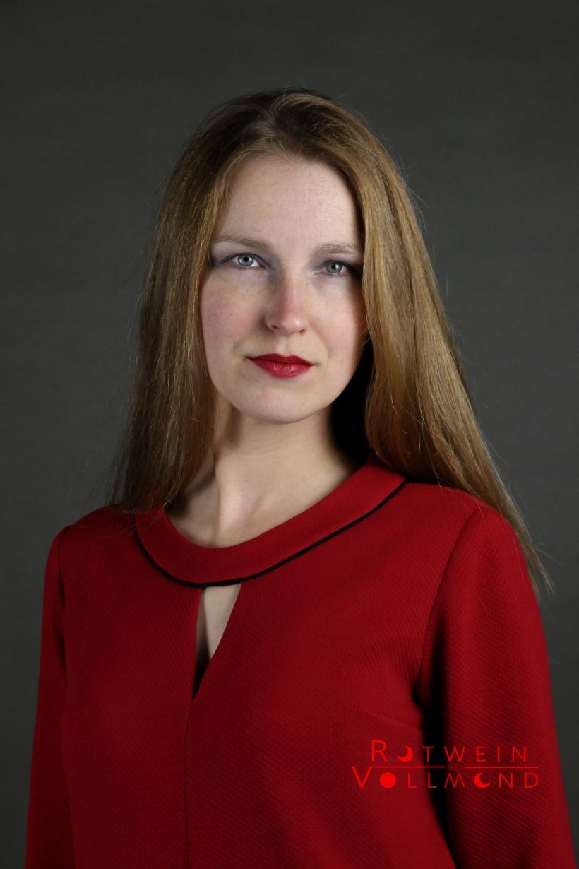 Ivonne Jendreck -Alix Facebook-1