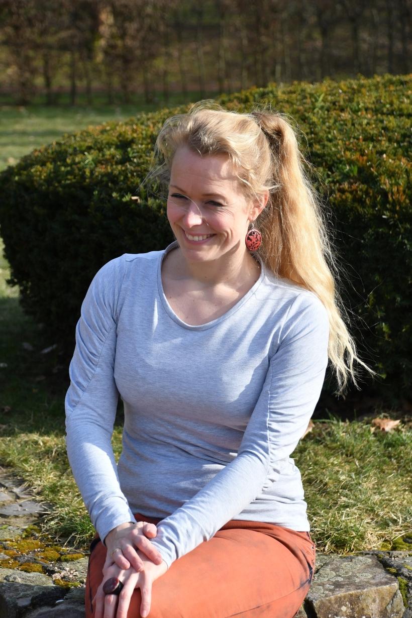 sabrina_ohneLogo4