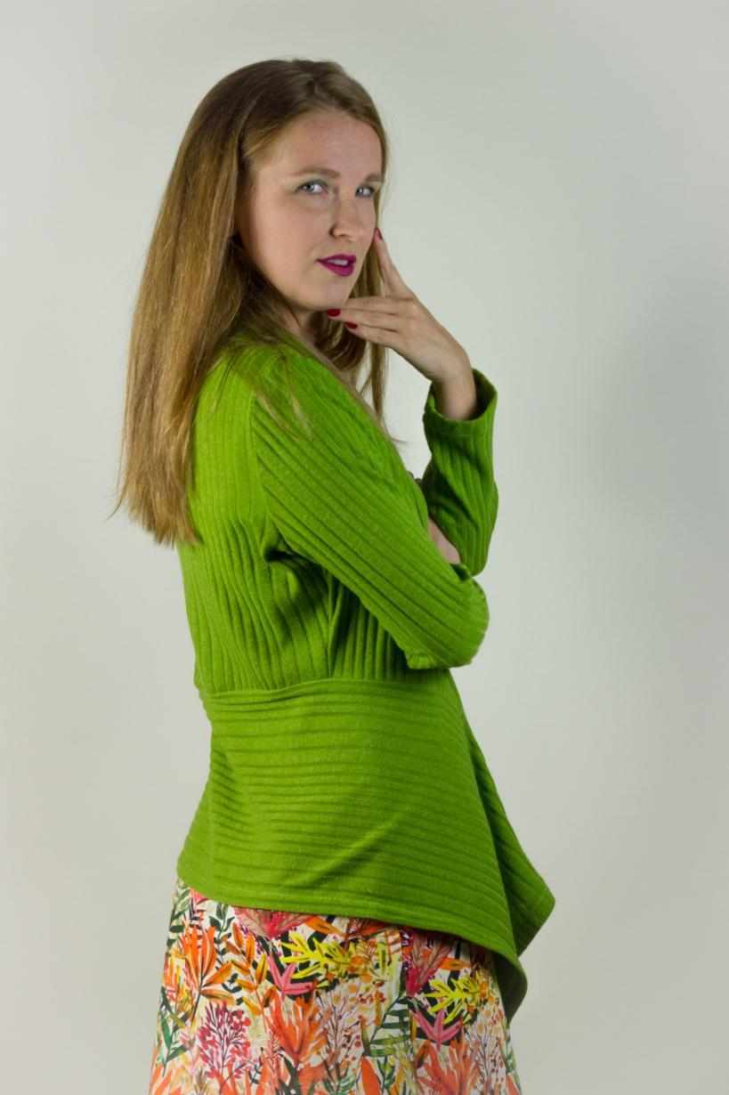 Ivonne Jendreck Jazzy Frosch 36-5